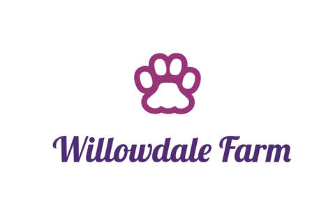 www.willowdalefarm.co.uk